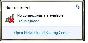 Sửa mạng internet quận 3