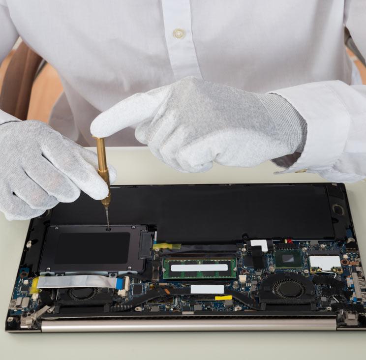 laptop repair 02